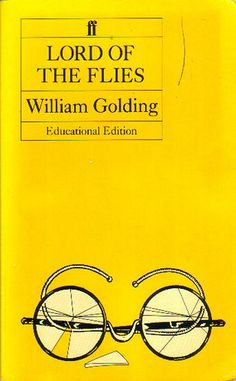 psychology in the book lord of the flies by william golding Golding uses a lot of symbolism in the lord of the flies the entire book is symbolic of the nature of man and society in general as the island becomes a society metaphorical to society as a whole and the hunt at the end of the book symbolic of the war.