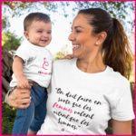 body enfant féministe Boutique, Body, Kid, Boutiques