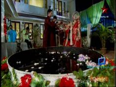 Ek Nanad Ki Khushiyon Ki Chaabi, Meri Bhabhi - 4th November 2013 - Full Episode - Video Zindoro http://www.zindoro.com/video/2013/11/04/ek-nanad-ki-khushiyon-ki-chaabi-meri-bhabhi-4th-november-2013-full-episode/