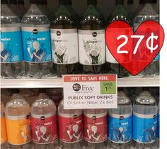 527 Best Couponing at Publix images in 2019 | Coupon