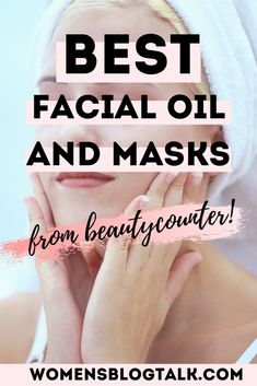 Lie Without Saying A Word – Tips on Staying Youthful Facial Oil, Facial Masks, Natural Face, Natural Skin Care, Whitening Face, Toner For Face, Best Face Mask, Best Face Products, Beauty Products