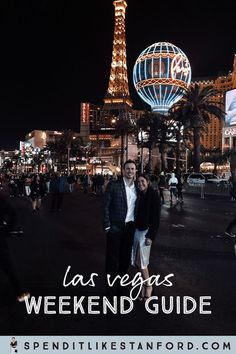 Your weekend guide to Las Vegas for the weekend | Las Vegas trip | las vegas travel guide | las vegas in the winter | best bars in vegas | best clubs in vegas | las vegas outfit | las vegas vacation | best hotels in las vegas | vegas cosmpolitan hotel | vegas venetian hotel | things to do in vegas | what to do in vegas | vegas freemont street | best shows in las vegas | las vegas activities | las vegas in the fall | vegas outfit ideas