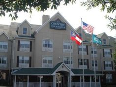Warner Robins (GA) Country Inn & Suites - Warner Robbins United States, North America Country Inn & Suites - Warner Robbins is perfectly located for both business and leisure guests in Warner Robins (GA). Both business travelers and tourists can enjoy the hotel's facilities and services. Take advantage of the hotel's free Wi-Fi in all rooms, 24-hour front desk, express check-in/check-out, business center, restaurant. Guestrooms are designed to provide an optimal level of comfo...