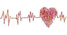 'Ci sta a cuore il tuo cuore', la Prevenzione Cardiovascolare in Farmacia. In 600 farmacie italiane torna alla sua sesta edizione la prevenzione...