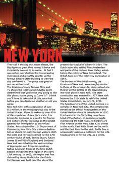 29/09/14 Liz InDesign Brochure Page 2