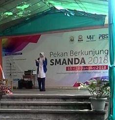 """Santriwati SMP AL MA'HADUL ISLAMI """"YAPI"""" BANGIL JUARA 1 Lomba ENGLISH OLYMPIAD"""