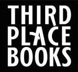 Third Place Books, Lake Forest Park (and Ravenna), Washington, General Bookstore