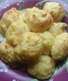 Lithuanian Recipes, Lithuanian Food, Potato Salad, Cauliflower, Potatoes, Vegetables, Ethnic Recipes, Sweet, Candy