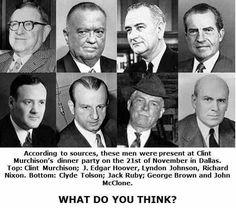 American Presidents, American History, Mrs Kennedy, Bush Family, Kennedy Assassination, Jfk Jr, John Fitzgerald, Drame, Lord