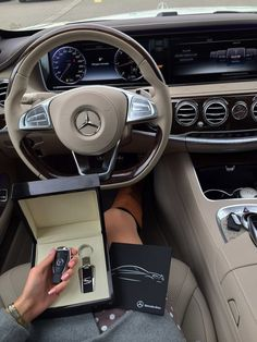 Fantastic Expensive cars detail are offered on our site. Take a look and you wont be sorry you did. Mercedes Benz Autos, Mercedes Car, My Dream Car, Dream Cars, Lux Cars, Luxury Lifestyle Women, Audi Rs6, Car Goals, Best Luxury Cars