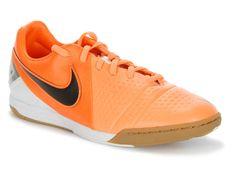 Sepatu Futsal Nike CTR360 Libretto III IC merupakan generasi ketiga dari CTR360  Libretto yg dikeluarkan oleh 1afbd57121