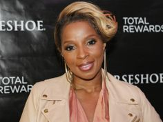 Mary J. Blige's Burger King commercial pulled