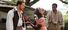 Αυτή είναι η ταινία που σαρώσει στα βραβεία Oscar του 2014 (Video)