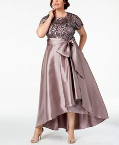 27 Plus Size Skirts Inspiring Ideas. Womens Plus size dress, clothes. Plus size outfit cute patterns inspiration. Womens plus size fashion. Gowns For Plus Size Women, Plus Size Long Dresses, Big Size Dress, Plus Size Party Dresses, Plus Size Skirts, Plus Size Outfits, Plus Size Gowns Formal, Plus Size Evening Gown, Formal Gowns