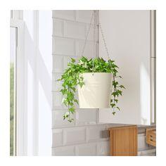SOCKER Hanging planter  - IKEA