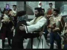 Vuk Karadžić (serija).1 Dobri hodi Crnoj Gori Montenegro Crna Gora - http://filmovi.ritmovi.com/vuk-karadzic-serija-1-dobri-hodi-crnoj-gori-montenegro-crna-gora/