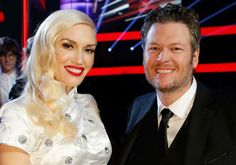 Blake Shelton And Gwen Stefani Reportedly Putting Their Wedding On Hold For Her Boys #BlakeShelton, #GwenStefani celebrityinsider.org #Hollywood #celebrityinsider #celebrities #celebrity #celebritynews