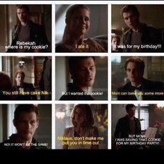 vampire diaries meme | ... Meme ^_^ *Updated*Again* (Page 2) | 3634147 | The Vampire Diaries