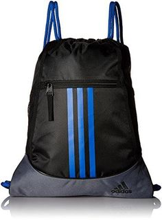 Have An Inquiring Mind Gym Yoga Mat Carrier Bag With Adjustable Strap Gym Sport Fitness Backpack High-capacity Lightweight