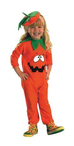 More information  sc 1 st  Pinterest & Adult 50u0027s Jitterbug Girl Costume | Pinterest | Costumes and ...
