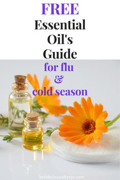 ls for flu and cold.Get you Free Guide. Learn what oils are good for colds,coughs, flu, sore throat and sinus infections, #Essential Oils #Essentialoilsforcolds #essentialoilsforcough #essentialoilssorethroat #essentialoilsandflu