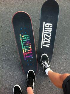 o-skate: ✔️ skate • blog ✔️