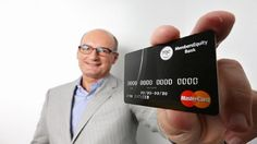 A CRACKDOWN on credit card rorts should mean Australians pay less for football…