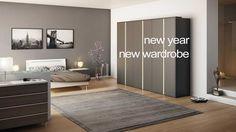 NEW WARDROBE: hülsta - Die Möbelmarke