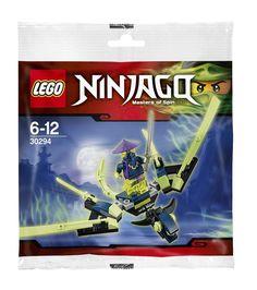 Nuevo LEGO Ninjago mal Serpiente Overlord Minifigura Cabeza parte X1 desde 70728