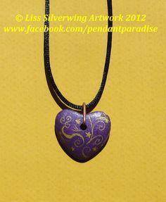Purple honour: http://www.outbid.com/auctions/1036#4