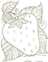 Pintura em tecido ,Pintura em tela, Riscos e desenhos para pintar e artesanatos: Agosto 2011
