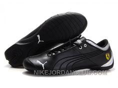 http://www.nikejordanclub.com/puma-future-cat-lo-engine-shoes-all-black-men-for-sale.html PUMA FUTURE CAT LO ENGINE SHOES ALL BLACK MEN FOR SALE Only $79.00 , Free Shipping!