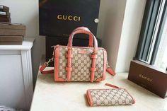 gucci Bag, ID : 32175(FORSALE:a@yybags.com), buy gucci wallet, gucci online store sale, introduction of designer gucci, shopper gucci, site oficial da gucci, gucci nylon backpack, gucci wallets on sale, gucci leather rolling briefcase, gucci briefcase leather, gucci los angeles, gucci backpack purse, gucci travel handbags #gucciBag #gucci #black #gucci #bag
