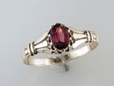 Perfect 30+ Top Ring Elegant Red Diamond https://femaline.com/2017/11/29/30-top-ring-elegant-red-diamond/