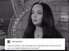 The Addams Family // New Neighbors Meet the Addams. Quest For Camelot, Kubo And The Two Strings, Disney Treasures, New Neighbors, Dreamworks, My Family, Anastasia, This Or That Questions, Face