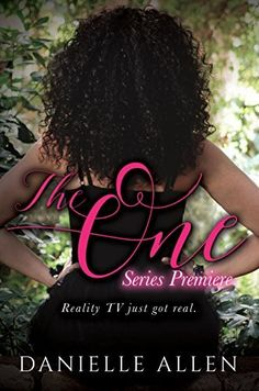 The One (The One Series Duet), http://www.amazon.com/dp/B01D0Z73QA/ref=cm_sw_r_pi_awdm_x_lWwhybCV1J66R