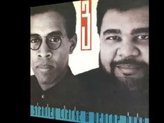 Mothership Connection-Stanley Clarke & George Duke-1990