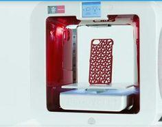 Sua garrafa vazia de Coca-Cola pode servir como material de impressão  http://www.tecmundo.com.br/impressora-3d/58493-garrafa-vazia-coca-cola-servir-material-impressao.htm  #Konckon