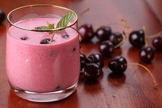 cerasiote - Nombre masculino. Purgante que contiene jugo de cerezas.