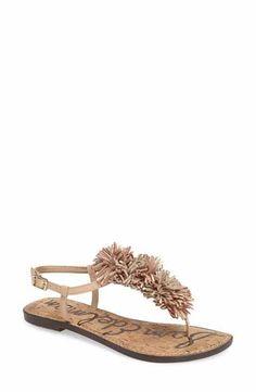 Women s Flat Sandals, Womens Flats, Boot Socks, Gates, Trendy Fashion,  Fashion 991b4c72c3