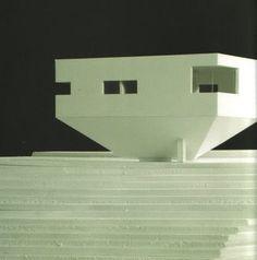 Eduardo Souto Moura Project