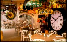 serendipity nyc - Google Search