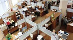 Too Much Noise at The Office? Here is How to Soundproof Your Cubicle!Working in a cubicle can sometimes be annoying. I have been working in a cubicle for Employee Benefit, Job Description, White Collar, Clean House, Cleaning Hacks, Office Cleaning, A Team, Workplace