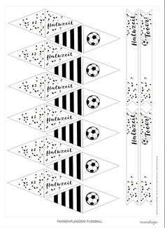 printable soccer printables for the soccer party Soccer Flags Flags Soccer Party Free printable soccer printables for the soccer party Soccer Flags Flags Soccer Party Soccer Alphabet Wall Decals More Printables Fußball Topper Fussball Printables k. Easter Printables, Party Printables, Free Printables, Soccer Flags, Flag Quilt, Paper Balls, Anniversaire Harry Potter, Party Buffet, Soccer Party