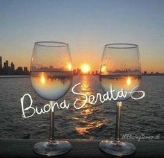 Summer plus wine