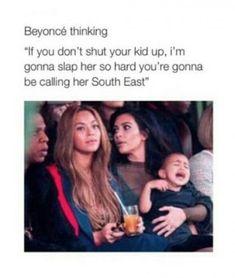 18 trendy memes truths kim kardashian - Celebrity,Celebrity funny,Celebrity World. Funny Black Memes, Crazy Funny Memes, Funny Video Memes, Really Funny Memes, Funny Relatable Memes, Wtf Funny, Funny Facts, Funny Tweets, Funny Jokes