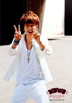 Masuda Takahisa a day; Japanese Artists, Actor Model, Rolling Stones, Idol, Handsome, Actors, Boys, Girls, Asian