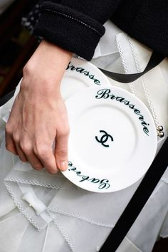 37 Heartbreakingly Beautiful Chanel Accessories - TownandCountryMag.com