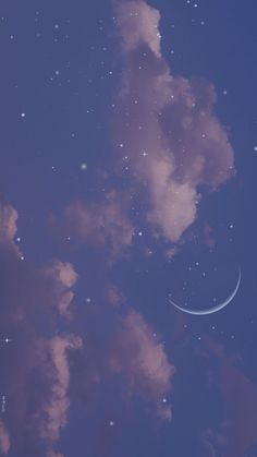 Night Sky Wallpaper, Butterfly Wallpaper Iphone, Dark Wallpaper Iphone, Cloud Wallpaper, Iphone Wallpaper Tumblr Aesthetic, Iphone Background Wallpaper, Scenery Wallpaper, Aesthetic Pastel Wallpaper, Galaxy Wallpaper