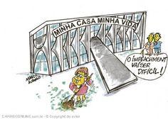 BRASIL: Política 2015. PT. LULA. DILMA